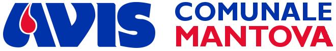 Logo Home Page orizzontale
