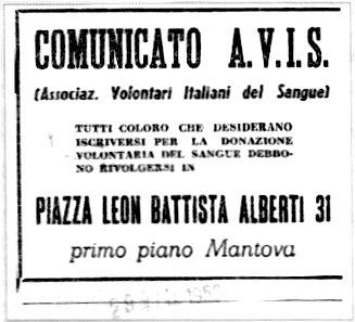 comunicato1