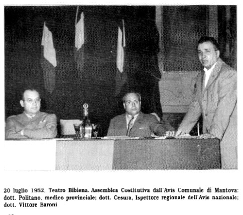 Assemblea 1952