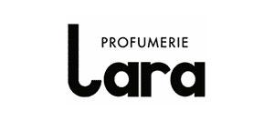Profumerie LARA