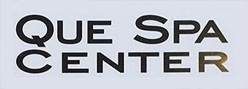 Qua Spa Center