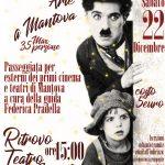 La Settimana Arte a Mantova