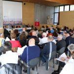 Assemblea AVIS Comunale 2019 – il resoconto