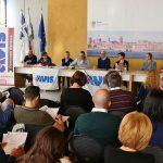 SOSPESA L'assemblea annuale dei Soci 2020 -  Sabato 29 febbraio